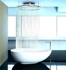 fiberglass bathtub shower combo fiberglass tub shower combo realistic one piece ls inling a install fiberglass