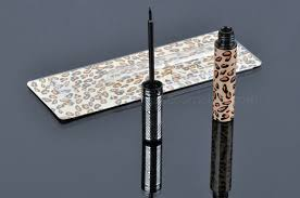 eyeliner 5 mac makeup course 100 genuine