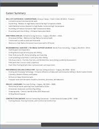 Construction Laborer Job Description For Resume Expert Construction