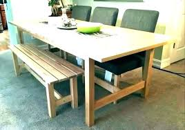 ikea round dining table and chairs small dining table high dining table high top kitchen table ikea round dining table