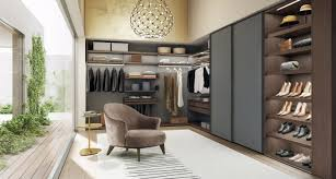 walk in closet. Contemporary Walk Z737 Intended Walk In Closet W