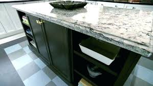 how much is quartz countertop cost to install quartz per square foot quartz countertops cost per