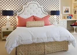 bed bolster pillow. Wonderful Bolster Bed Bolster Cushions  Citys Home  Bolster Bed Pillow In Pillow U