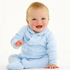 Baby Sitting Images Under Fontanacountryinn Com