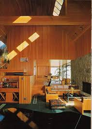 1970S Interior Design Custom 48's Interior Design C House HuntersHouse Hunters International