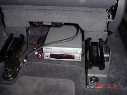 help headrest dvd power source wiring mercedes benz forum click image for larger version dvd1 jpg views 1378 size 148 2