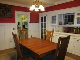 craftsman lighting dining room. Craftsman Style Lighting Dining Room Lovely Intended For Warm Beautiful