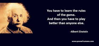 Mind Blowing Quotes Mesmerizing 48 Mind Blowing Albert Einstein Quotes That Everyone Should Read Today