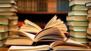 С какими трудностями сталкиваются выпускники при написании диплома   ведь для них начался заключительный этап в получении высшего образования написание дипломной работы Дипломная работа символ того что долгие годы