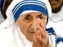 essay of mother teresa original content essay scholarships andnot admission