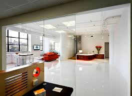 interior design for office. unique design filming area animation studio office interior design um project brooklyn nyc throughout for