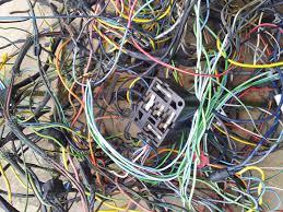 hard wiring vs soft wiring performance journeys Hard Wiring Compliance Hard Wiring Compliance #5 Hardwired to Self Destruct
