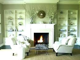 fireplace designs with tv above fireplace stone fireplace design ideas with tv above