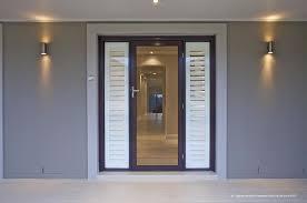home security screen doors diamond grille security screen door gold coast