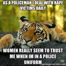 Tiger Meme: Part 1 - Album on Imgur via Relatably.com