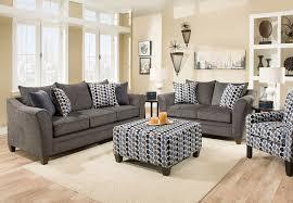 simmons queen sleeper sofa. simmons queen sleeper sofa