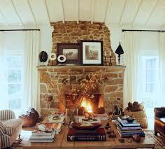 primitive country home decor primitive home decor catalogs