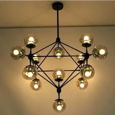 inexpensive modern lighting. Cheap Modern Chandeliers Ing Inexpensive Crystal Chandelier . Lighting D