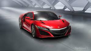 2018 acura nsx wallpaper. brilliant wallpaper 2017 acura nsx hd wallpaper throughout 2018 acura nsx wallpaper