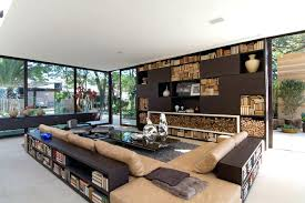 cool houses inside. Delighful Houses Beautiful Houses Interior Inside Cool Modern Home  Most In The World A Homes And Exterior With G