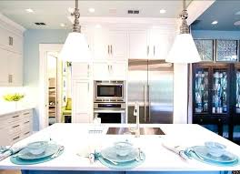 Island decor ideas Pendant Island Decor Ideas Kitchen Island Kitchen Island Decor Ideas Kitchen Island Gilligans Island Decorating Ideas Techchatroomcom Island Decor Ideas Kitchen Island Kitchen Island Decor Ideas Kitchen
