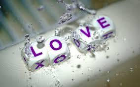 Beautiful Love Wallpaper Free Download HD