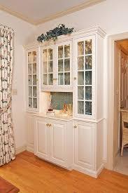 room wall cabinets photo