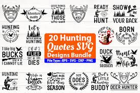 Download blank vector map of usa. 598 Hunting Svg Designs Graphics