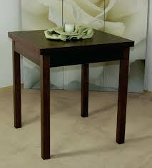 Holztisch Quadratisch Holztisch Quadratisch Top Esstisch