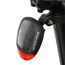environmentally friendly lighting. 2017 environmentally friendly lighting wholesale t2 cycling solar bicycle taillights warning lights classic