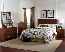 King Size Bedroom Furniture Sets On Cheap Bedroom Furniture Sets King Size Home Design Ideas