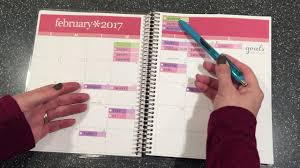 My Budget And Family Finances Notebook 2017