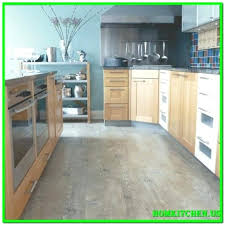 porcelain tile kitchen countertops porcelain tile the best tiled kitchen