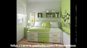 Funvit.com | Kleines Schlafzimmer Gestalten