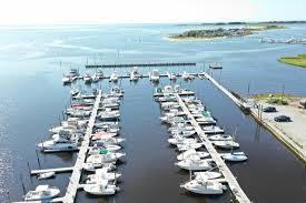 lockwood marinas old harbor marina provides boat slip in ct clinton marina marina boat