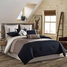 bedding orange bedding sets trendy bedding peach and gray comforter set comforter sets on teal
