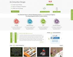 Lix Design On Behance