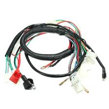 electrical wiring harness wiring reviews wiring harness job in delhi ncr electrical wiring harness wiring harness machine electric start wiring loom harness pit bike quads electrical wiring
