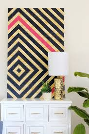 Small Picture Best 25 Painters tape design ideas on Pinterest Wall paint