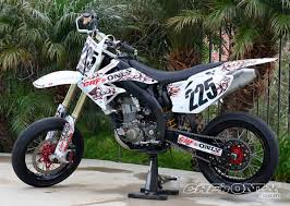 what do you do with an old crf450r crf s only forums