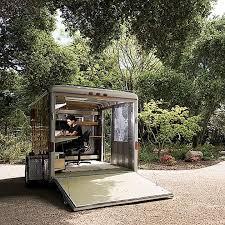 garden office pods. outdoor design 12 awesome office pods for your backyard garden