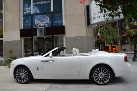 2018 rolls royce dawn. perfect 2018 new 2018 rollsroyce dawn  chicago il for rolls royce dawn