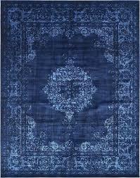 peacock blue rug peacock blue rug amazing best navy rug ideas on navy blue area rug