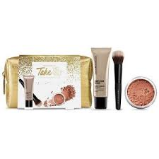 it s your party eye and cheek palette makeup kit bridal make up and bridal boutique