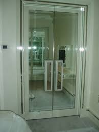 door handle for knockout commercial glass door locks and handles and commercial glass entry doors handles