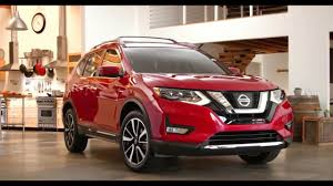 2018 nissan rogue sl. modren nissan 2018 nissan rogue xtrail review and specification inside nissan rogue sl
