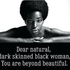 Black Women Quotes Mesmerizing Inspirational Quotes For Black Women Awe Inspiring Berry Juice Hair