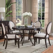 rug under round kitchen table. Top 76 Class Dining Rug Area For Round Table Sizes Large Rugs Room Size Design Under Kitchen N