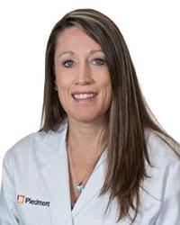 Dr. Holly Hopkins Aldridge, MD - Athens, GA - Pediatrics - Book ...