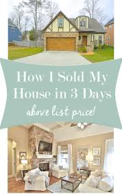 These dirt cheap home staging ideas will help tip buyers in your ...